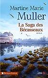 """Afficher """"La saga des Bécasseaux"""""""