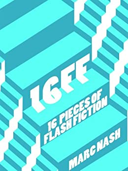 16FF by [Nash, Marc]