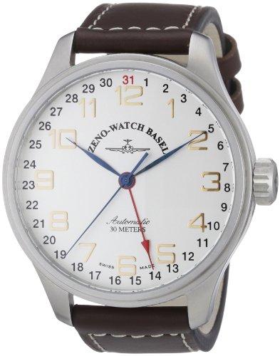 ZNWB5|#Zeno Watch Basel 8554Z-f2