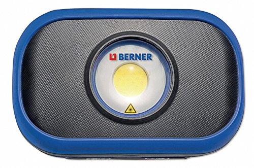 Berner Pocket LED Flood Light 10 W