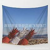 xkjymx Cuscino da Spiaggia per Asciugamano da Spiaggia F 130 * 150