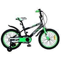 UPTEN Furious 18 inch Kids bike children bicycle cycle