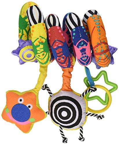 manhattan-toy-whoozit-spirale-avec-sons-et-lumieres