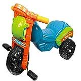 Neu kann Kinder dreirädrigen Rollator Baby Pedal dreirädrigen Motorrad Kinderwagen sitzen