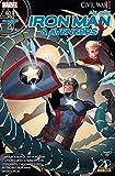 All-New Iron Man & Avengers nº12