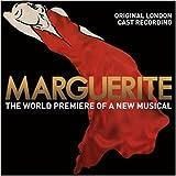 Marguerite: Original London Cast Recording
