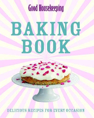 good-housekeeping-baking-book
