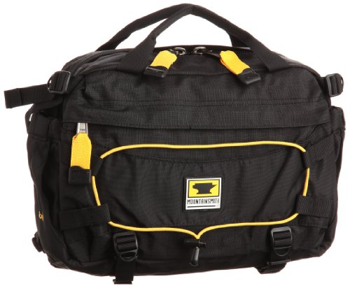 mountainsmith-tour-tls-recycled-hip-bag-black-8-litres