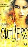Outliers - Livre III (03)