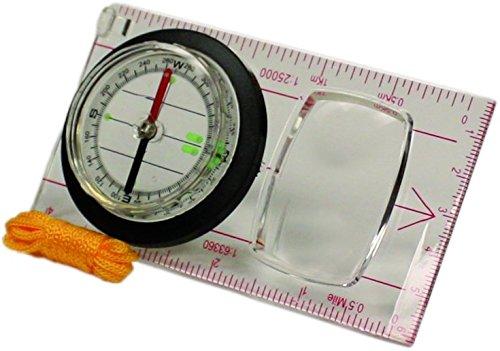 red-rock-outdoor-gear-navigator-deluxe-compass-by-red-rock-outdoor-gear