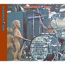 Woodstock Vol 2