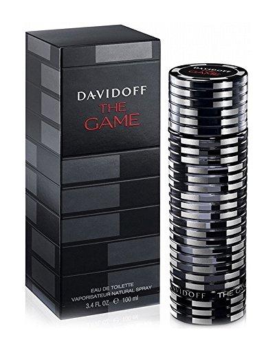 """.""""Davidoff"""