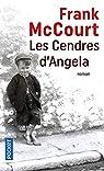 Les cendres d'Angela par McCourt
