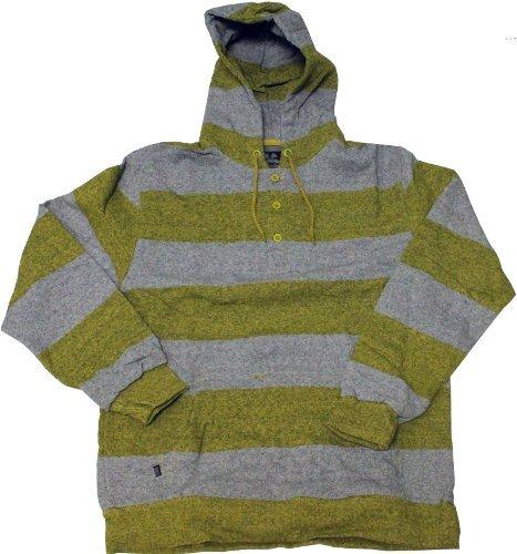 ccs-mens-stash-pocket-hoodie-fatty-skateboard-brand-large-gray