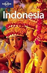 INDONESIA 9ED -ANGLAIS-