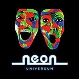 Songtexte von Neon - Universum