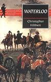 Waterloo (Wordsworth Military Library)