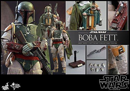 Star-Wars-Figura-de-Boba-Fett-Hot-Toys-SSHOT902491