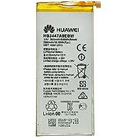 Huawei batería Huawei hb3447a9ebw Bulk P8