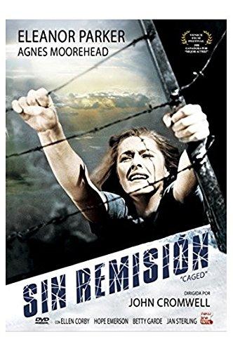 sin-remision-dvd