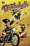 DC Bombshells 01: Wehrdienst