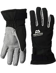 Mountain Equipment Damen Super Alpine Handschuhe