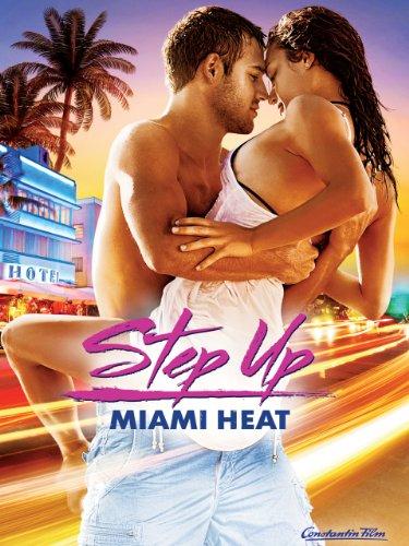 Step Up - Miami Heat Film