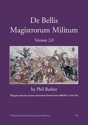 De Bellis Multitudinis Ebook Download