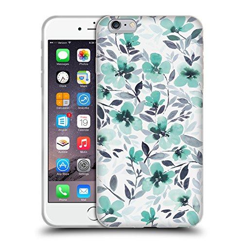 official-jacqueline-maldonado-espirit-mint-patterns-soft-gel-case-for-apple-iphone-6-plus-6s-plus