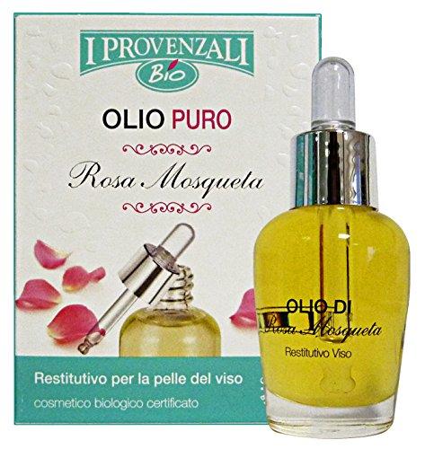 i-provenzali-rosa-mosqueta-olio-puro-30-ml-1-pezzo