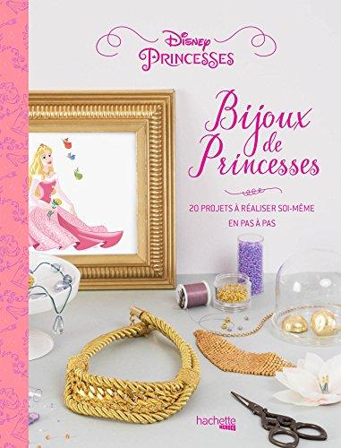 Bijoux de Princesses
