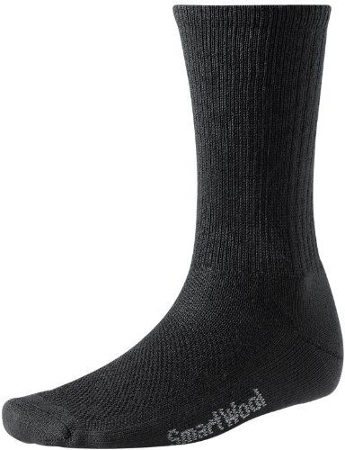 Smartwool Adult Hike Ultra Light Crew Socks