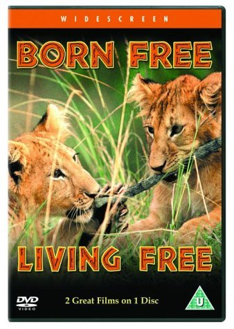 living-free-reino-unido-dvd