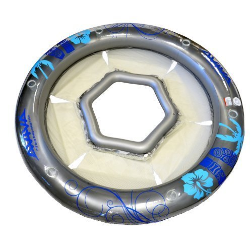 rave-sports-social-circle-pool-and-lake-float-by-aviva