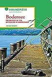 Verführerischer Bodensee
