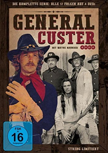 Die komplette Serie (Limited Edition) (4 DVDs)