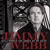 Jimmy Webb - Still Within The Sound Of My Voice -