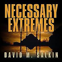 Necessary Extremes