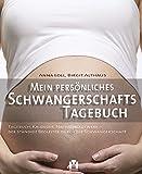 Mein persönlicher Schwangerschaftsratgeber