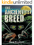 The Ancient Breed