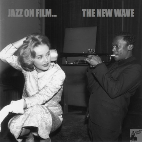 jazz-on-film-the-new-wave-vol-1-7