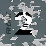 "Geography (Vinyl Box,2lp+7""+CD) [Vinyl LP]"