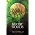 Ghost Woods (The Catalyst #3)