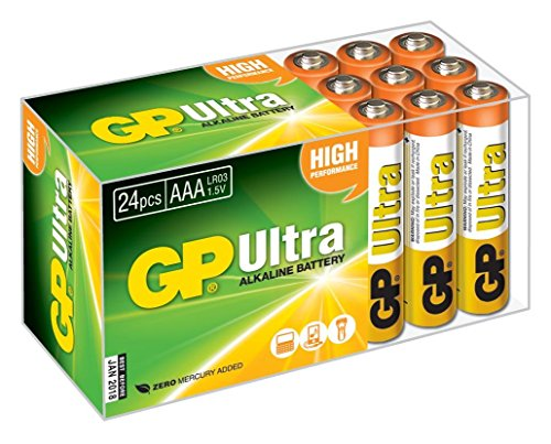 gp-batteries-ultra-alkaline-aaa-batteries-pack-of-24