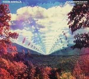 Innerspeaker (Deluxe Version)