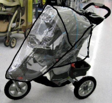 sasha-kiddie-je01r-jeep-liberty-sport-limited-einzel-kinderwagen-regen-und-wind-cover-kinderwagen-ni