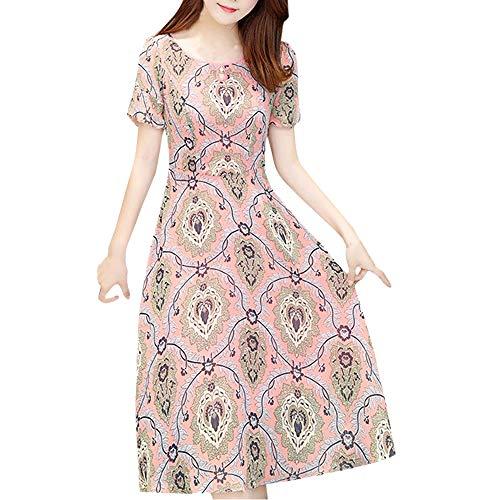 Damen Langarm Mittelalter Kleid Gothic Retro Kleid Renaissance Cosplay Kostüm Prinzessin Kleid Lange Abendkleid Gebunden Taille Maxikleid Übergröße Kleid Weihnachts Karneval Party (Gothic Barbie Kostüm)