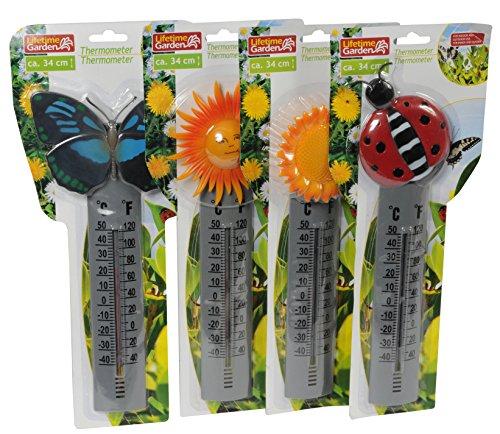lifetime-garden-32665-thermometre-interieur-exterieur-plastique-multicolore-55-x-1-x-30-cm