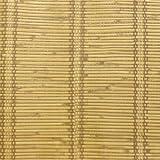 ytmn Moderno Estilo Chino Tatami Mat Papel Tapiz 3D simulación de bambú Textura Restaurante Restaurante Restaurante Obras Papel Pintado