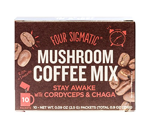 four-sigma-foods-mushroom-coffee-10-count